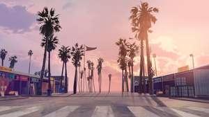 [Xbox One] Grand Theft Auto V: Premium Edition