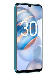 Смартфон Honor 30I 4+128 Гб (при покупке доп. товара)