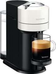 Кофеварка капсульная DeLonghi Nespresso ENV120.W
