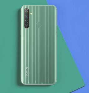 Смартфон Realme 6I 4+128 Гб