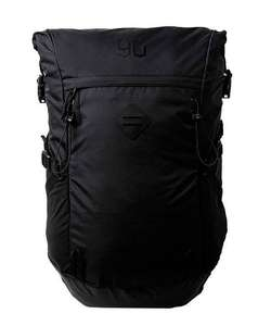 Рюкзак Xiaomi Ninetygo Hike Outdoor Backpack для ноутбука 15.6'' (Black)