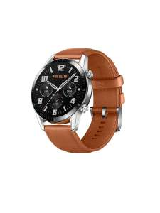 Смарт-часы Huawei Watch GT 2 (46 мм)