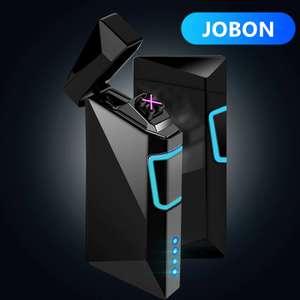 Зажигалка 2х-дуговая Jobon 310