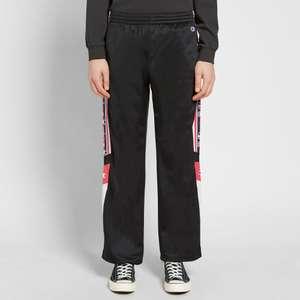 Спортивные штаны Champion большие размеры