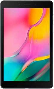 Планшет Samsung Galaxy Tab A 8.0 SM-T295 32Gb LTE