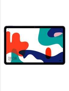 """Планшет Huawei MatePad, 10.4"""", 64Gb"""