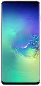 amsung Galaxy S10, 6+128 Гб (трейд-ин)