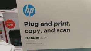 [Химки] МФУ HP Deskjet 2320