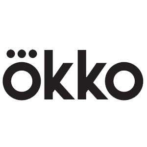 2 месяца подписки Okko