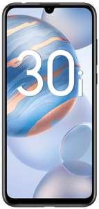 Смартфон Honor 30i 4/128Gb