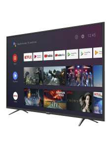 "50"" ТВ Panasonic TX-50HXR700 4К, Android TV."