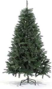 Искусственная Елка Royal Christmas 150 см, литые иголки + пвх (могут прислать другой товар, см.комментарии)