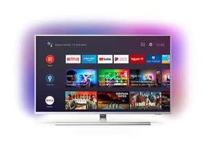 """50"""" (126 см) Телевизор LED Philips 50PUS8505/60"""