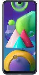 Смартфон Samsung Galaxy M21 64 ГБ