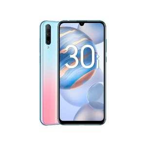 Смартфон Honor 30i 4+128 Gb