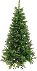 Ёлка Royal Christmas 120 см