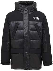Мужская куртка пуховик The North Face Himalayan, размеры XS, L