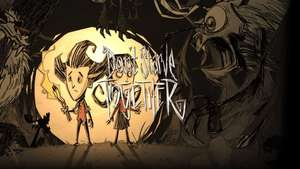 [PC] Don't Starve Together