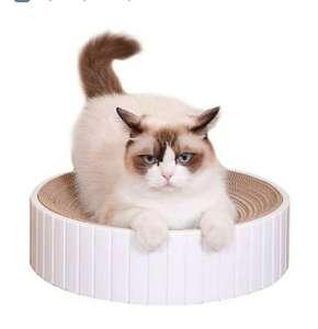 Когтеточка для кошек ishiline TF4402