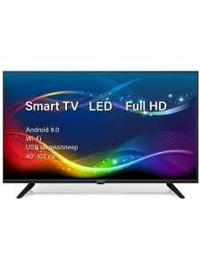 "Телевизор Supra 40"" STV-LC40ST0070F, FullHD, SmartTV"