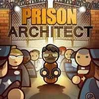 [PC] Prison Architect бесплатно