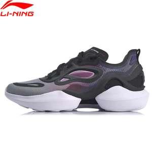 Женские кроссовки Li-Ning Rising Star