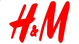 H&M СКИДКА 15% НА ВЕСЬ АССОРТИМЕНТ В приложение.