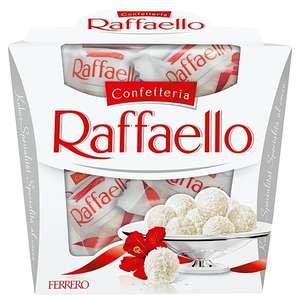 Конфеты Raffaello, 150 г