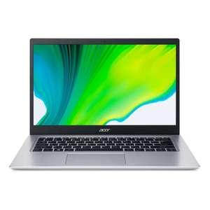 "Ноутбук Acer Aspire 5 A514-54-58T9, 14"" IPS, Intel Core i5 1135G7, 256 SSD, 8 Gb RAM (+28995 бонусных рублей)"