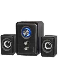 Компактная акустическая система Defender