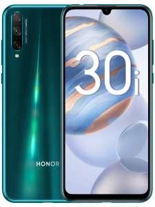 Honor 30i 4/128Gb