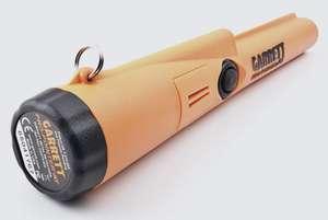 Пинпоинтер Garrett Metal Detectors Pro-Pointer AT
