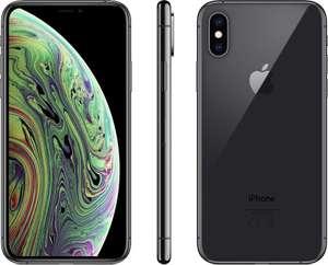 """[Санкт-Петербург] iPhone XS 64 """"Как новый"""""""