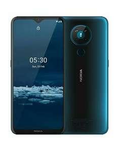 Смартфон Nokia 5.3 3/64GB Dual Sim