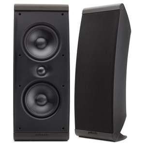 Акустическая система Polk Audio OWM5