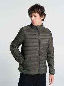 Куртка мужская на синтепоне ТВОЕ (размеры S-XXL)