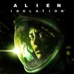 [PC] Alien Isolation бесплатно