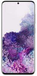 Смартфон Samsung Galaxy S20 128 ГБ