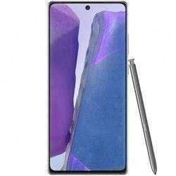 Смартфон Samsung Galaxy Note 20 256 ГБ