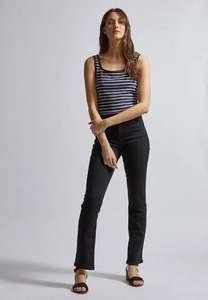-15% на подборку, напр, женские джинсы Dorothy Perkins (рр 44-50)