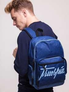 Рюкзак True Spin Backpack #1
