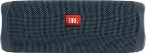 Портативная колонка JBL Flip 5
