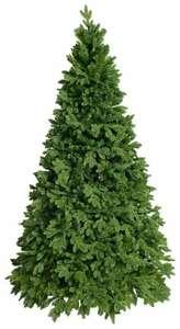 Green Trees Ель Барокко Премиум 1.5 м