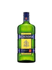 Ликер BECHEROVKA, 0.5л