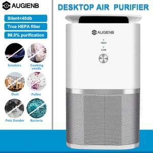Очиститель воздуха AUGIENB