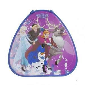 Ледянка треугольная Disney
