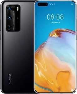 Смартфон Huawei P40 Pro 8/256GB