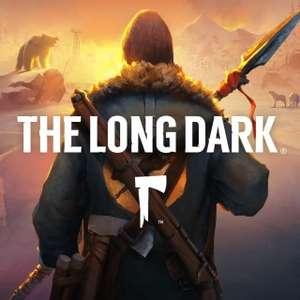 [PC] The Long Dark бесплатно