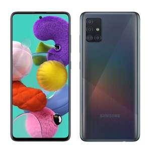 [Белгород] Смартфон Samsung A51 4/64 Gb