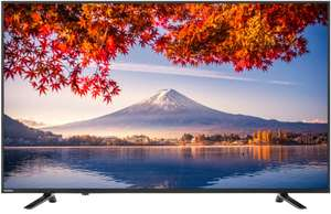[Набережные Челны] Телевизор 55'' Toshiba 55U5865EV 4K Smart TV